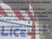"""Contribution"" citoyenne …"
