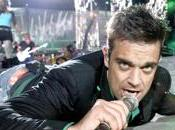 Robbie Williams rejoindra Take That, selon mère