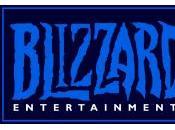 Blizzard annonce nouveau MMOG next-gen