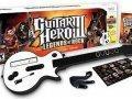 Guitar Hero mauvais élève