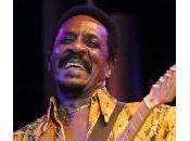 Turner: chanteur guitariste américain meurt l'âge