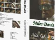 Live Music Podcast n°12 Miles Davis Vienna 1973