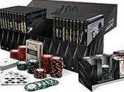 james bond coffret integrale