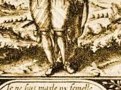 curiosité bibliophilique: Hermaphrodites