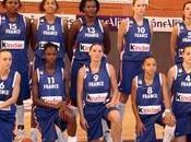 L'Equipe France, Evènement Basket l'année