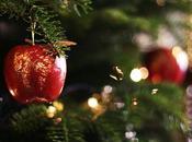 Joyeux Noël 2007