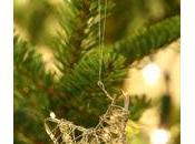L'origine traditions Noël