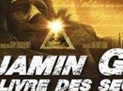 """""""Benjamin Gates Père Noël tout puissant box-office"""