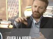 L'esprit entrepreneur selon Pierre Kosciusko-Morizet