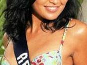 Valérie Bègue Miss France 2008, sera fixée vendredi