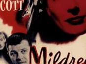 """Mildred Pierce"" trouble mélo noir"