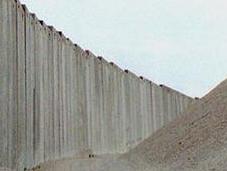 Dateline Israël