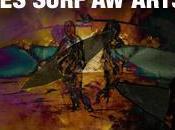 [FIN D'ANNÉE] VOTEZ pour votre shaper Aw'arts 2008