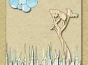 L'arbre-concombre