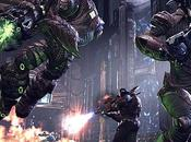 [Test] Unreal Tournament Playstation