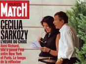 Cécilia Sarkozy Richard Attias c'est sérieux (aussi)
