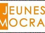Jeunes Démocrates Rouen Agglo région Première Rencontre