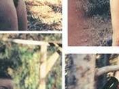 photos nues Marcia Cross libres droits